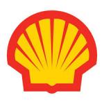 Shell-en-Ready-4-You-werken-samen